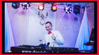 Co powinna zawierać umowa z DJem na wesele